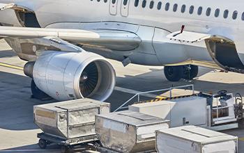 air-freight-thumb
