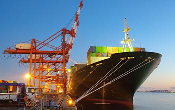 sea-freight-thumb