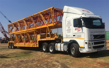 Abnormal-load-flatbed-trailers