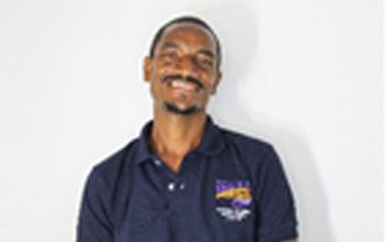 Joseph-Bwalya-Nkonde