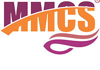 MM Cargo Services