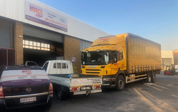 road-freight-new